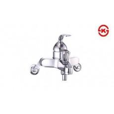 TT 302 (프리미엄) 샤워수전(샤워기,줄포함)