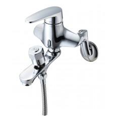 TT 782(프리미엄)샤워수전